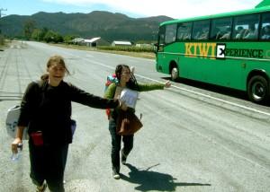 New Zealand 2006 Wiki Comns-Guaka