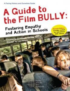 """""""Bully"""" —an anti-bully film—on PBS"""