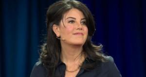 Monica Lewinsky fights cyberbullying. Hero, villain or fool?