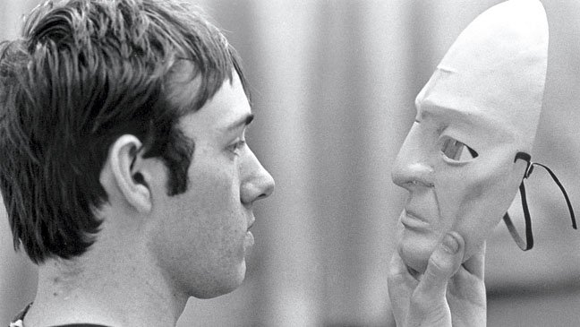 kevin_spacey_mask_a_l-1