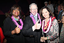 220px-Chaz_Hammel-Smith,_Roger_Ebert,_and_Nancy_Kwan_at_the_Hawaii_International_Film_Festival_in_October_2010